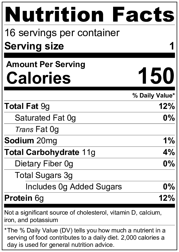 NutritionLabel-2.png