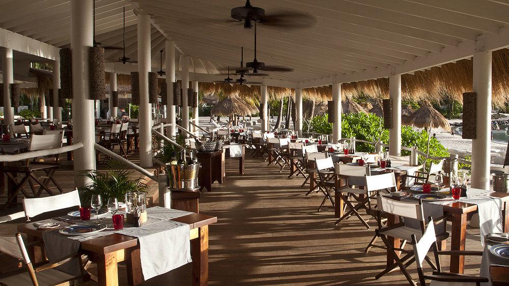 bayside-restaurant-1280x720.jpg
