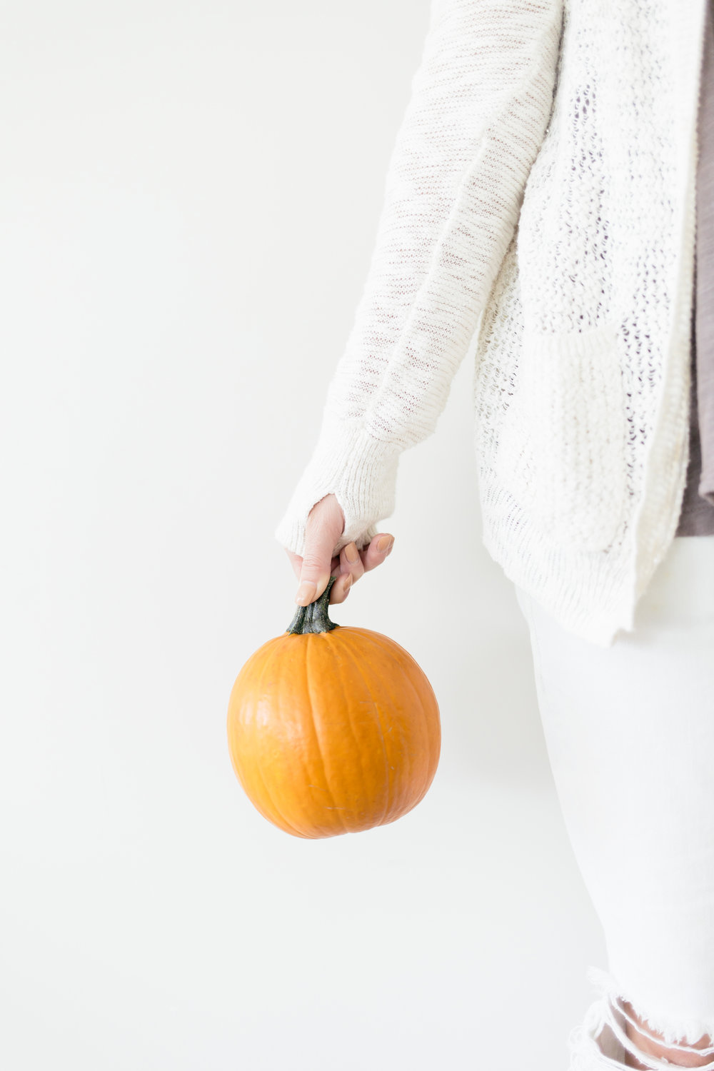 bloguettes-officepumpkin-0460.jpg