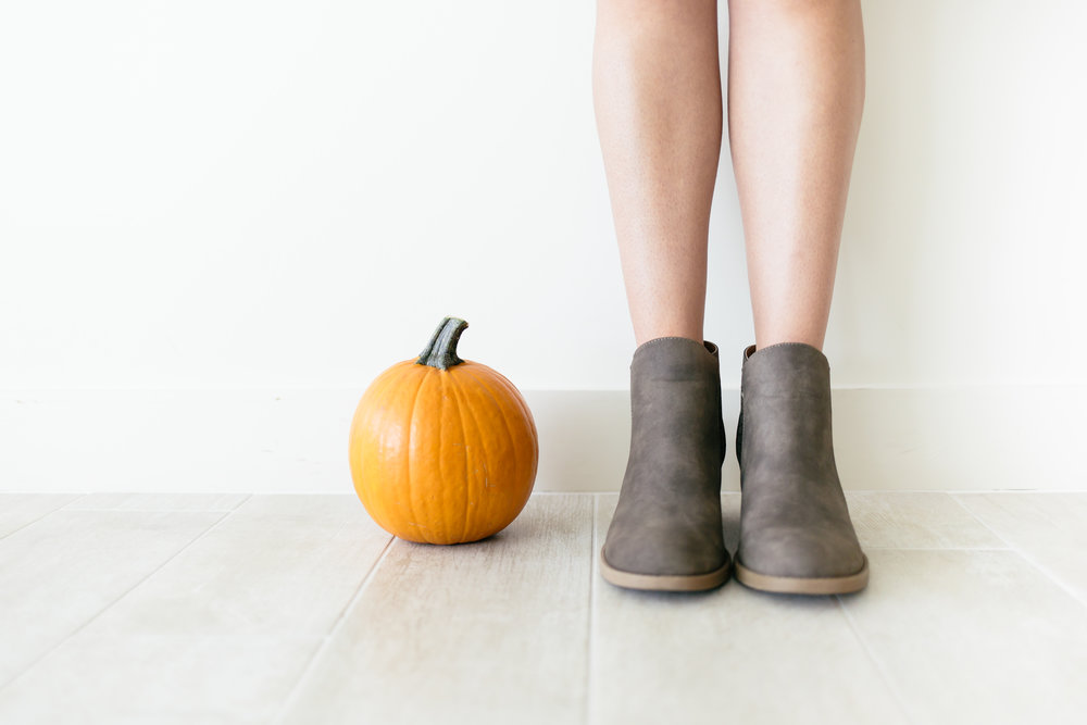 bloguettes-officepumpkin-0507.jpg