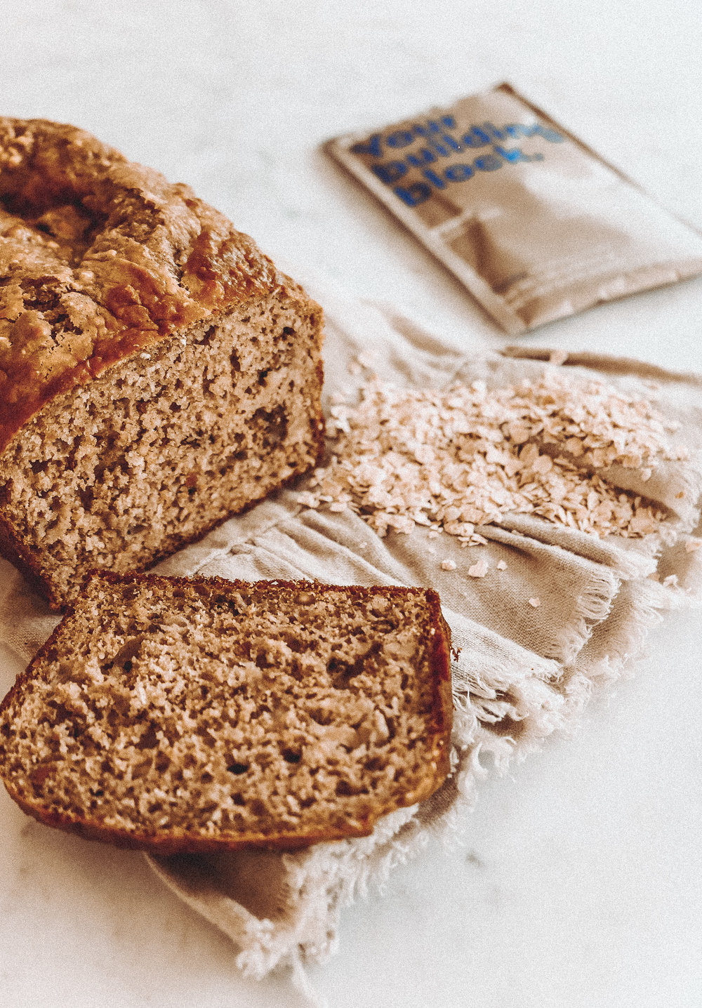 clean protein banana bread recipe.jpg