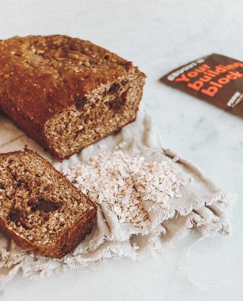 eboost protein chocolate banana bread.jpg