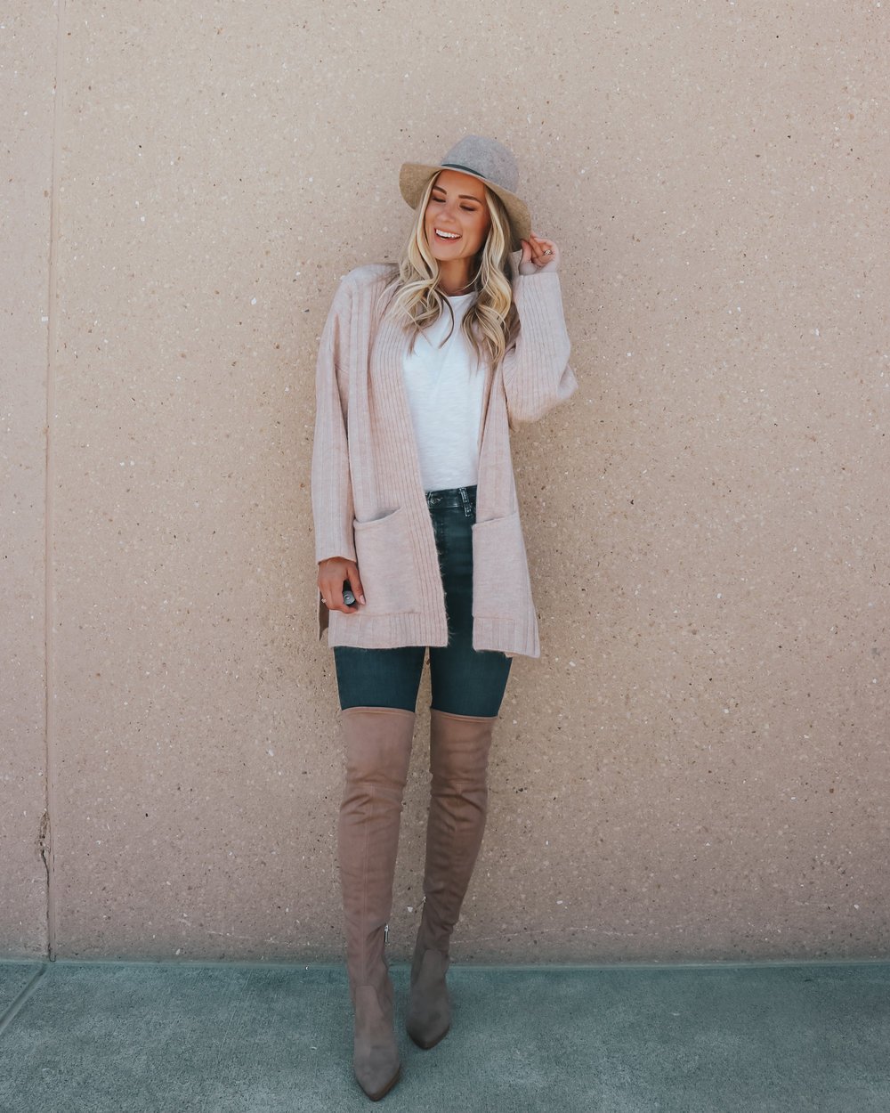 fall cardigan otk boots outfit.jpg