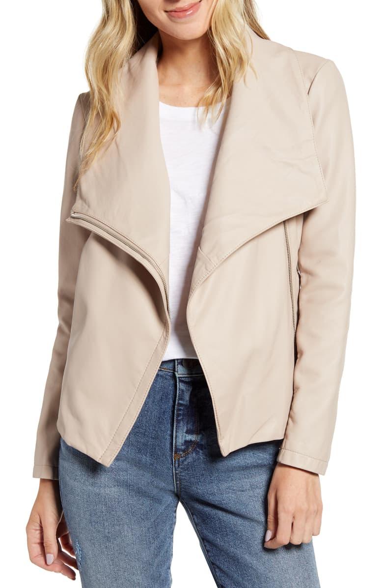 faux leather moto jacket.jpeg