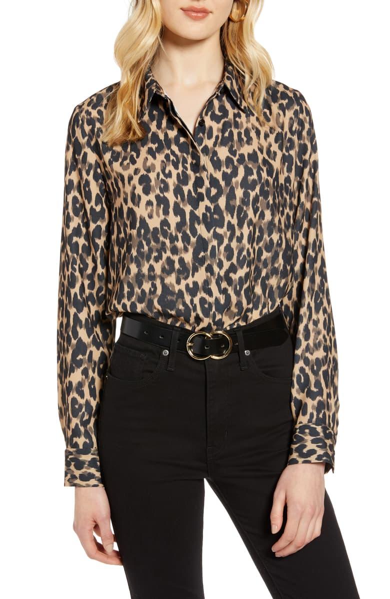 leopard button-down.jpeg
