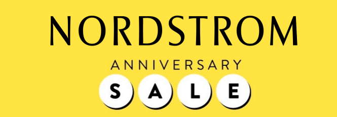 nordstrom-anniversary-sale-website.png