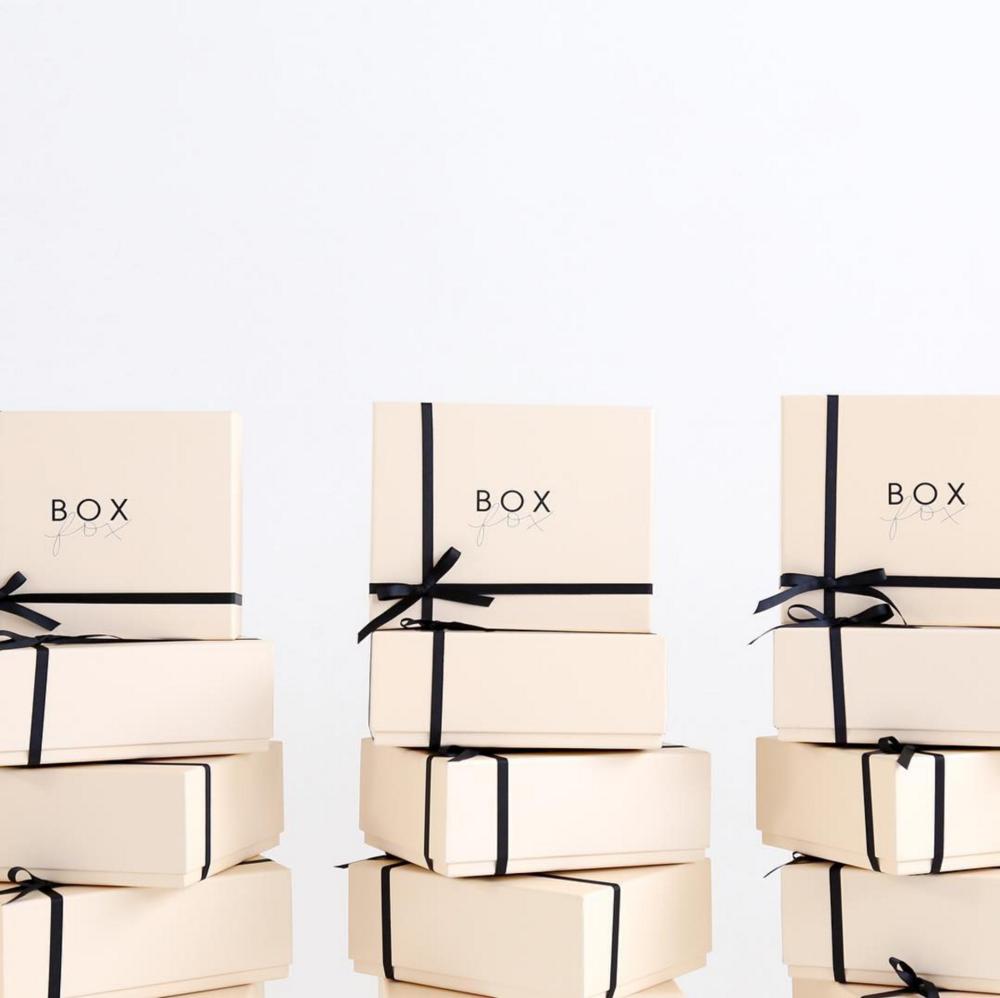 shop-box-fox-wedding-gift.png